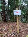 2 Aquila Ridge    Lot 2 Road - Photo 8