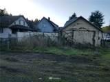 1006 Cota Street - Photo 15