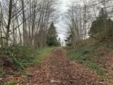 4386 Krieg Lane - Photo 18
