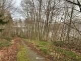 4386 Krieg Lane - Photo 5