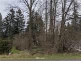11814 Shoreview Drive - Photo 1