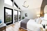 537 30th Avenue - Photo 15