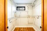 537 30th Avenue - Photo 18