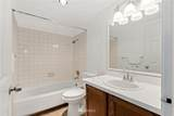 17515 151st Avenue - Photo 12