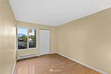 17515 151st Avenue - Photo 13