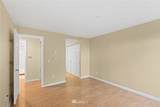 17515 151st Avenue - Photo 15