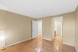 17515 151st Avenue - Photo 16