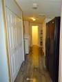 589 Chenois Avenue - Photo 19