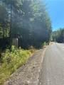 0 Coal Creek Road - Photo 2
