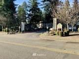 8301 Zircon Drive - Photo 35
