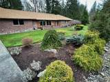 198 Alderwood Drive - Photo 2
