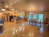 198 Alderwood Drive - Photo 12