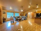 198 Alderwood Drive - Photo 14
