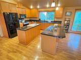 198 Alderwood Drive - Photo 19