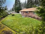 198 Alderwood Drive - Photo 3