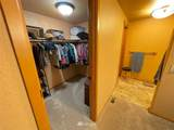 198 Alderwood Drive - Photo 22