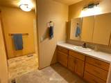 198 Alderwood Drive - Photo 23