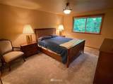 198 Alderwood Drive - Photo 32