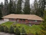 198 Alderwood Drive - Photo 39