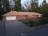 198 Alderwood Drive - Photo 40