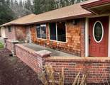 198 Alderwood Drive - Photo 5