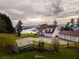 310 Cedar Hills Road - Photo 2