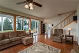 310 Cedar Hills Road - Photo 11