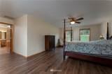 310 Cedar Hills Road - Photo 23