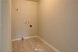 1105 Soule Avenue - Photo 21