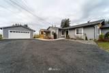 415 Leonard Road - Photo 36