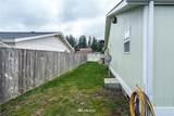 132 Sunnyside Drive - Photo 36