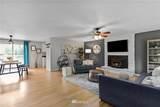 14630 204th Avenue - Photo 2
