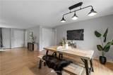 14630 204th Avenue - Photo 11