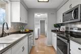 14630 204th Avenue - Photo 12
