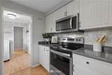 14630 204th Avenue - Photo 13