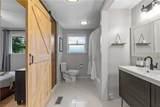 14630 204th Avenue - Photo 23