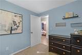 14630 204th Avenue - Photo 27