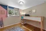 14630 204th Avenue - Photo 29