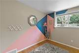 14630 204th Avenue - Photo 30