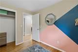 14630 204th Avenue - Photo 31