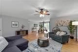 14630 204th Avenue - Photo 6
