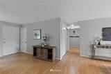14630 204th Avenue - Photo 7