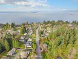 1005 Mukilteo Boulevard - Photo 2
