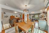 1005 Mukilteo Boulevard - Photo 11
