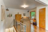 1005 Mukilteo Boulevard - Photo 12