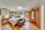 1005 Mukilteo Boulevard - Photo 18
