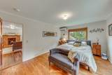1005 Mukilteo Boulevard - Photo 19