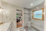 1005 Mukilteo Boulevard - Photo 22