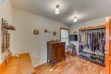 1005 Mukilteo Boulevard - Photo 24