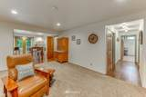 1005 Mukilteo Boulevard - Photo 27
